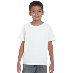 Special: Gildan Youth Crew Neck Tee Thumbnail