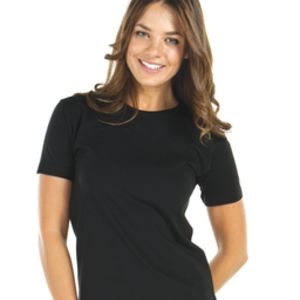 JB's Wear Fitted Womens Tee Thumbnail