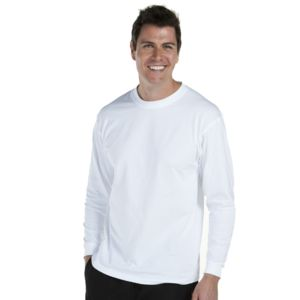 JB's Men's & Youth Longsleeve Tee Thumbnail