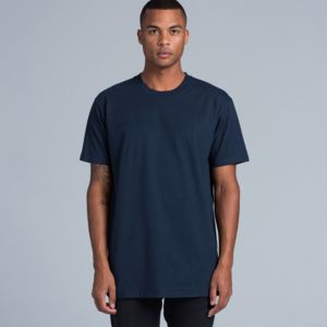 AS Colour Classic Mens Tee Thumbnail