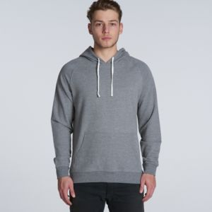 AS Colour Vector Hoody - Unisex Thumbnail