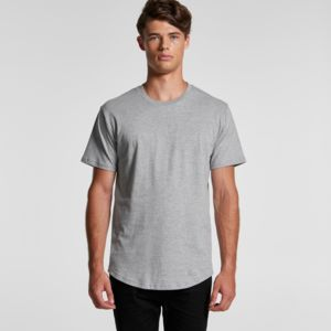 AS Colour State Mens Tee Thumbnail