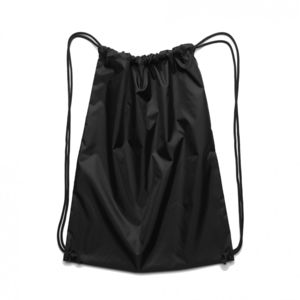 AS Colour Drawstring Bag 1007 Thumbnail