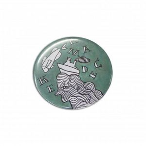 Button Badges - 58mm Thumbnail