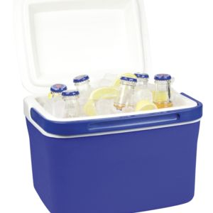 Cooler Ice Box 4.5L Thumbnail