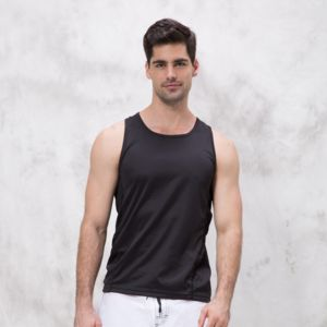 Men's Prize Cooldry Singlet Thumbnail