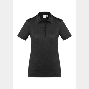 Women's Aero Cooldry Polo Thumbnail