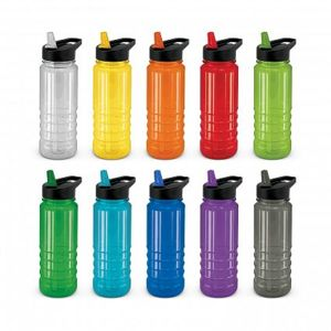 Triton Bottle Full Colour Print - BPA-Free 750ml Thumbnail