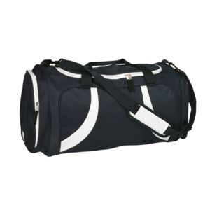 Flash Sports Bag Thumbnail