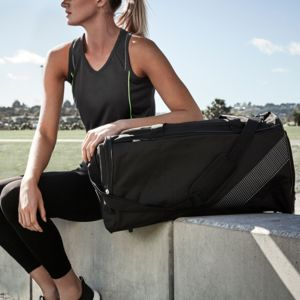 Razor Sports Bag Thumbnail