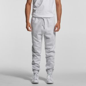 AS Colour Men's Surplus Track Pants Thumbnail