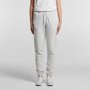 AS Colour Women's Surplus Track Pants Thumbnail