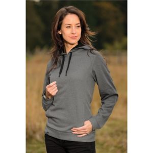 Women's Atlantis Fleece Water Repellent Hoody SFH-1W Thumbnail
