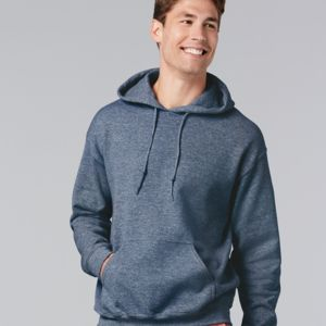 Gildan Heavy Blend Hooded Sweatshirt Thumbnail